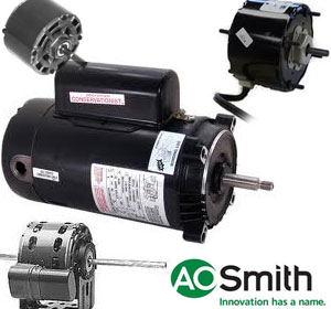 Ao smith electric motor price list in el salvador ao for Electric motor price list